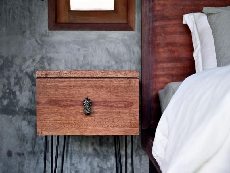 tủ để đầu giường